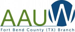 TX7114_AAUW_hires